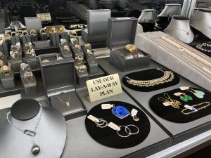 Buy Gold Jewelry