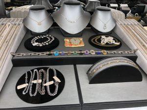 Buy Silver Jewelry