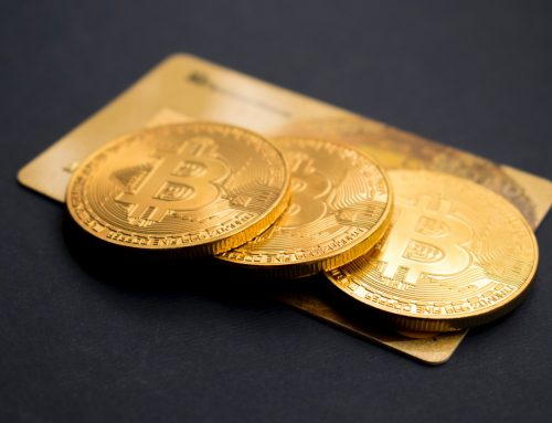 Tips For Buying & Selling Bullion Coins